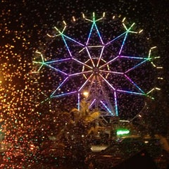 Photo taken at SM Mall of Asia by 💞Ivy S. on 1/5/2013