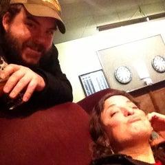 Photo taken at Highlands Brew Pub by Julie M. on 12/26/2013