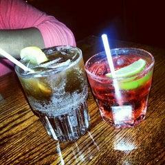 Photo taken at The Brig Pub by MizzMhay L. on 9/23/2012
