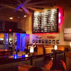 Photo taken at Tarpon Bend Raw Bar & Grill by Kurt P. on 6/30/2013
