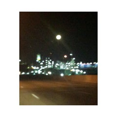 Photo taken at I-75 Rouge River Bridge by 🌻 Kelly Sue 🌻 on 9/7/2014