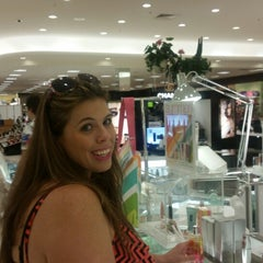 Photo taken at Dillard's by Grant H. on 8/10/2014