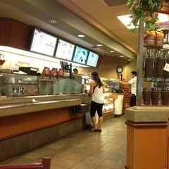 Photo taken at Tim Hortons by Bill M. on 7/13/2013