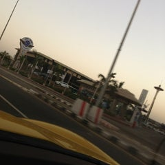 Photo taken at Auto Mall | أوتو مول by محمد ا. on 1/4/2013