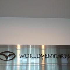 Photo taken at WorldVentures - Corporate Offices by Hadiatu D. on 9/14/2012