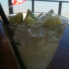 Photo taken at Longboard Bar & Grill by Jodi H. on 4/29/2014