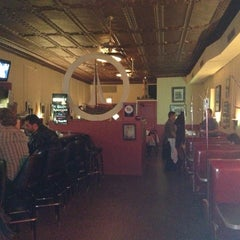 Photo taken at Club Lago by Pat C. on 9/28/2012