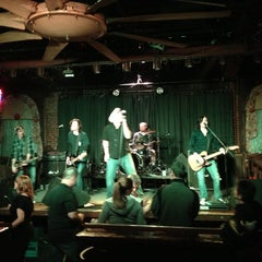 Photo taken at Phoenix Hill Tavern by Dana L. on 2/24/2013