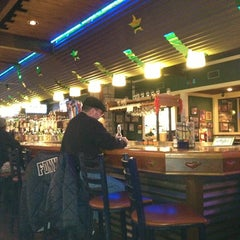 Photo taken at Chili's Grill & Bar by Greg D. on 2/27/2013