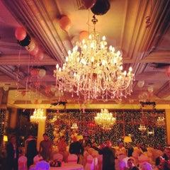 Photo taken at Подмосковные вечера by Gala S. on 12/1/2012