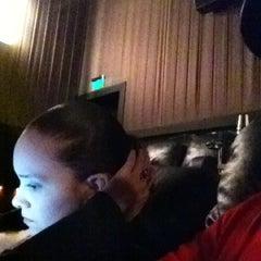 Photo taken at Cinemex by Emilio G. on 12/3/2012