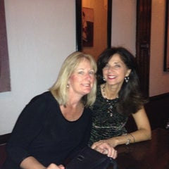 Photo taken at Giorgio's Wine Bar by Maureen M. on 10/10/2013