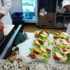 Photo taken at Cafe VIP UAM by Jorge Mauricio P. on 9/19/2012
