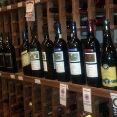 Photo taken at McScrooge's Wines & Spirits by Debi H. on 11/15/2012