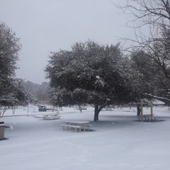 Photo taken at I-40 Duplin County Rest Area by Gary Paul C. on 2/11/2014
