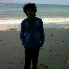 Photo taken at Krakatoa Nirwana Resort by Didik Y. on 8/12/2013