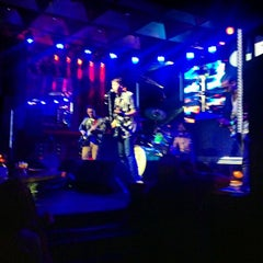 Photo taken at Culture Room by Michael S. on 10/7/2012