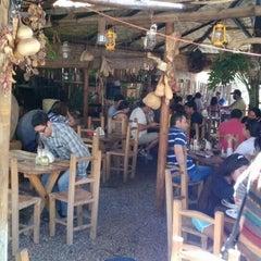 Photo taken at El Ranchito de Don René by FelipeCaBa on 8/16/2014