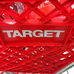 Photo taken at Target by Craig W. on 1/6/2013