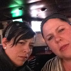 Photo taken at Stables Bar & Grill by 💀 on 11/9/2012