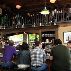 Photo taken at Quinn's Pub by Neha A. on 5/13/2013