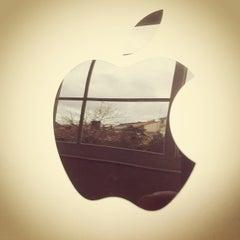Photo taken at ACME Galicia, Centro de Formación Autorizado Apple by Alberto on 3/21/2014