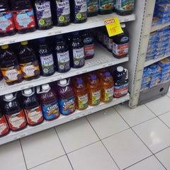 Photo taken at Supermercados Nacional by Randolfo O. on 7/10/2013