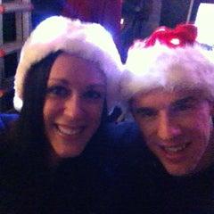 Photo taken at Balboa Saloon by Sarah S. on 12/16/2012