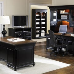 American design furniture downtown high point 0 tips for Furniture of america address
