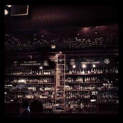 Photo taken at Kells Irish Restaurant & Pub by Kristin B. on 1/16/2013
