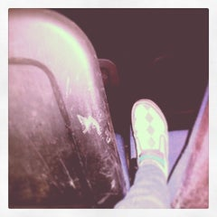 Photo taken at Marcus Lakes Cinema by Jessie W. on 2/13/2014