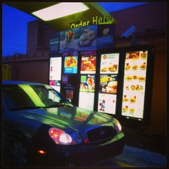 Photo taken at McDonald's by TEC I. on 8/26/2013