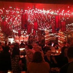 Photo taken at El Diablo by Monica K. on 12/22/2012