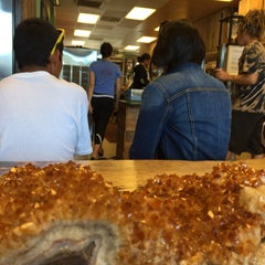 Photo taken at SunLife Organics by Jamil T. on 8/13/2015