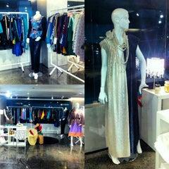 Photo taken at الصالحية by Noor A. on 12/22/2012