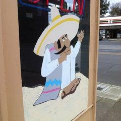 Photo taken at Super Torta by David B. on 3/1/2013