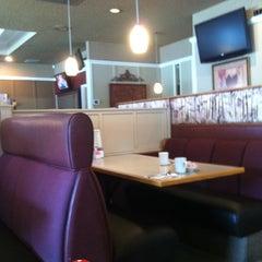 Photo taken at Hale's Restaurant by David B. on 4/17/2013