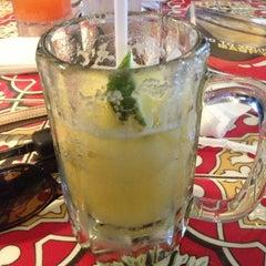 Photo taken at Chili's Grill & Bar by Sasha M. on 5/11/2013