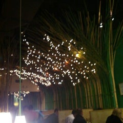 Photo taken at Soba Nippon by Immanuel T. on 11/24/2012