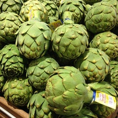 Photo taken at Whole Foods Market by Beth S. on 5/26/2013