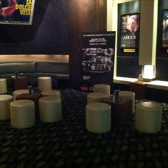 Photo taken at Dendy Cinemas by Irianto W. on 1/12/2013