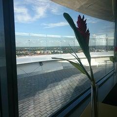 Photo taken at Svampen Örebro by Andreas M. on 8/29/2015