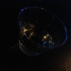Photo taken at Club Langston by JaQuan B. on 11/5/2012