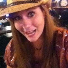 Photo taken at Knuckle Saloon by JessieLynn S. on 11/3/2012