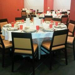 Foto scattata a Hilton Garden Inn Lecce da Monica M. il 9/20/2012