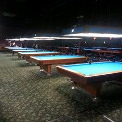 Photo taken at Skip & Jan's Sports Bar by Michael H. on 1/13/2013