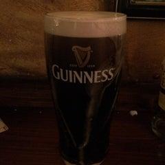 Photo taken at O'Mearas Irish Pub by Robin V. on 2/20/2015