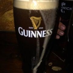 Photo taken at O'Mearas Irish Pub by Robin V. on 5/30/2015