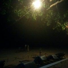 Photo taken at Lamai Wanta Beach Resort by Антон Г. on 6/23/2014