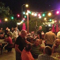 Photo taken at El Mirasol At Los Arboles by Rob Mc C. on 3/23/2013